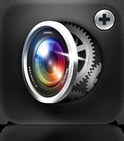Camera+ API